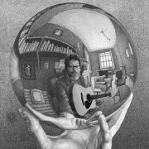 Olavo Lüpia's avatar