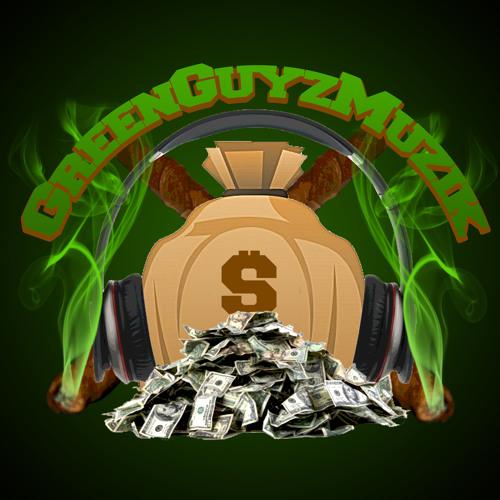 greenguyzmuzik's avatar