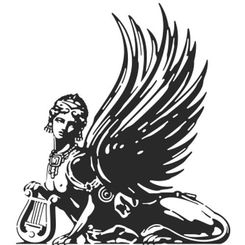 ChimeraMusic's avatar