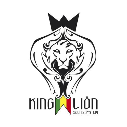 King lion sound system's avatar