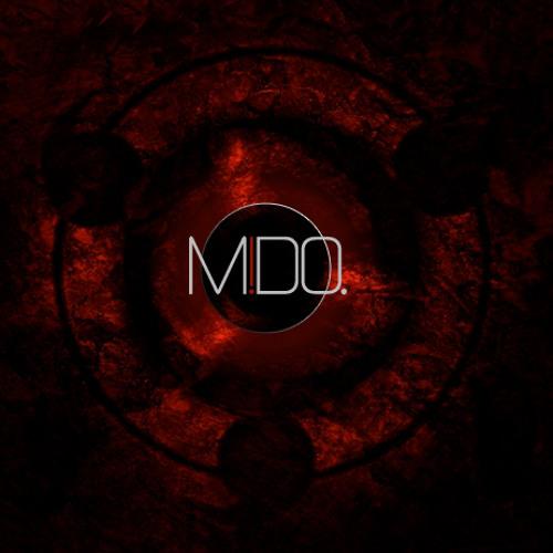 M!do's avatar