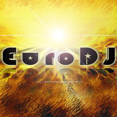 EuroDJ's avatar