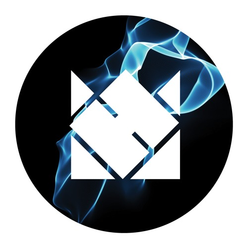 HangMan's avatar