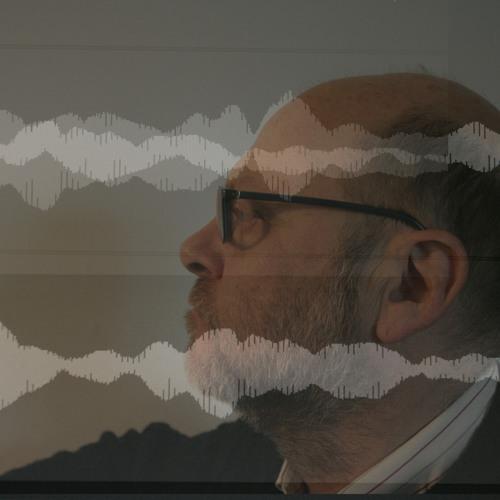 walter prati's avatar