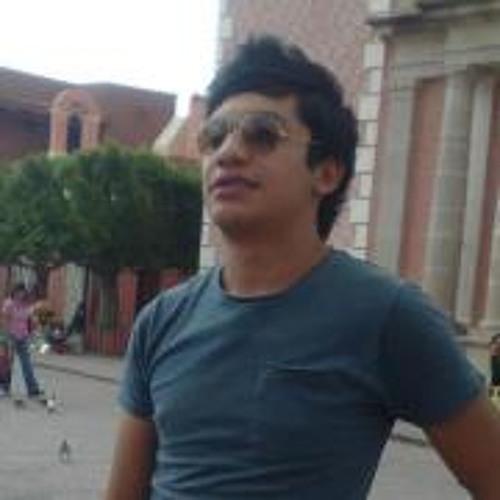 Carlos Uribe 9's avatar