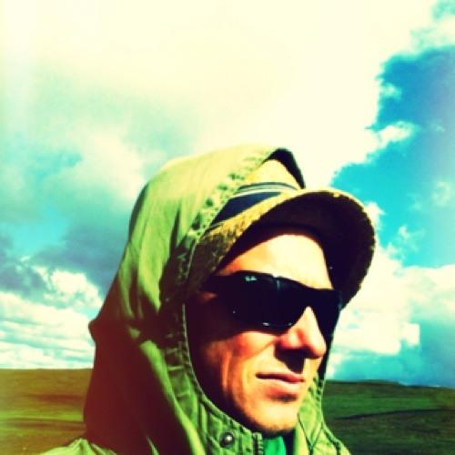@Urskogen's avatar