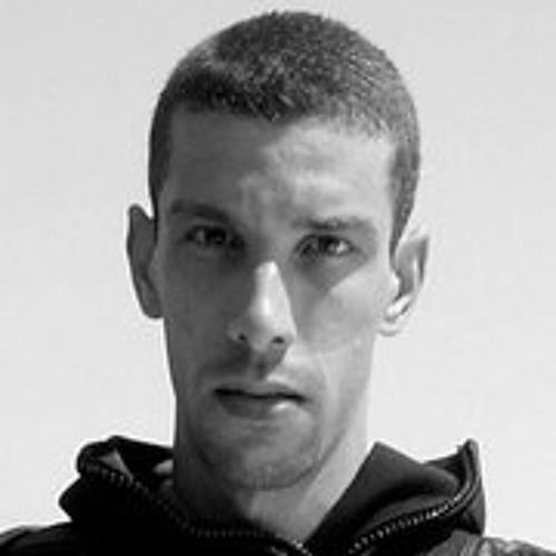 Gustavo Sardenberg's avatar