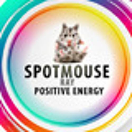spotmouse's avatar