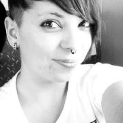 Desiree Espin Nicolas's avatar