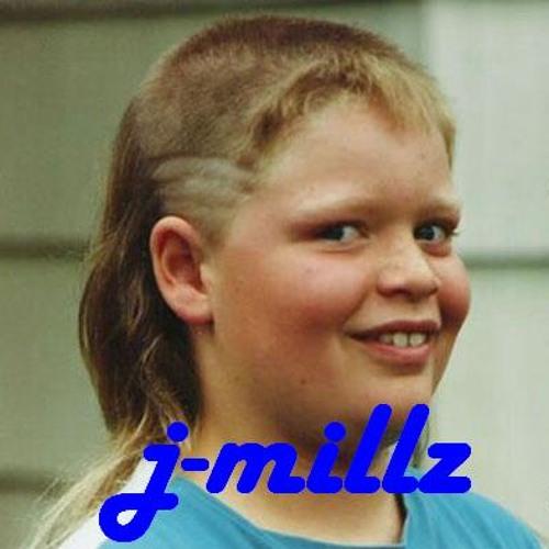 j-millz's avatar