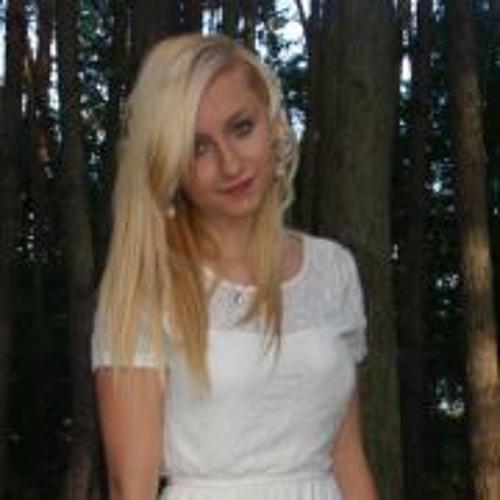 Werrka's avatar