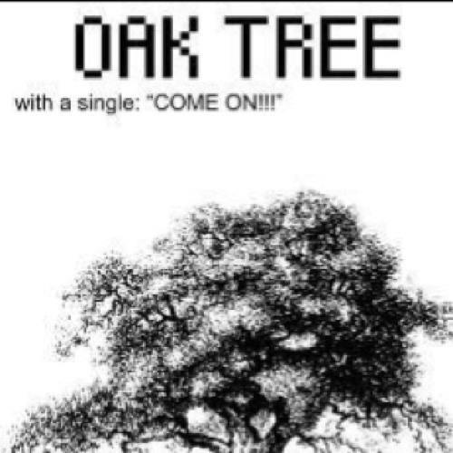 Xxx Oak Treexxx's avatar