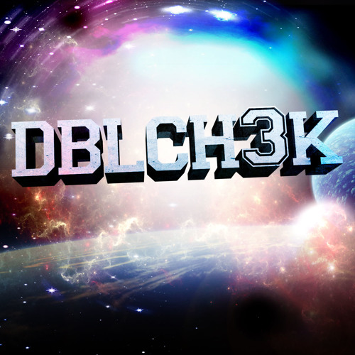 DBLCH3K's avatar