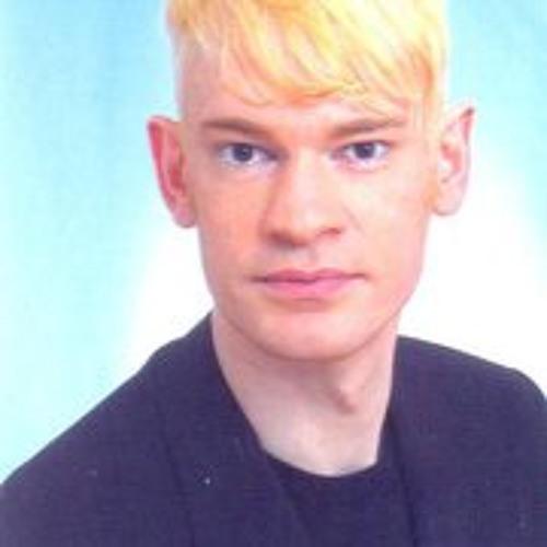 Ingo Hinderks's avatar