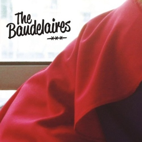 the_baudelaires's avatar