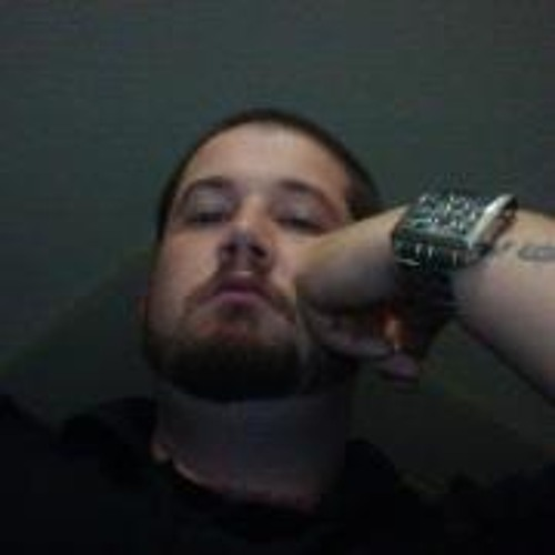 Nicolas Turmes's avatar