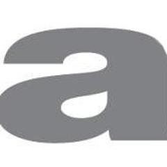 Avatar Records
