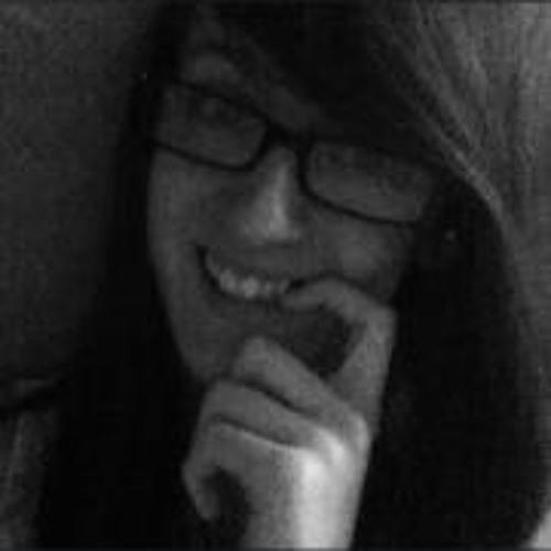 Lourryn Griffiths's avatar