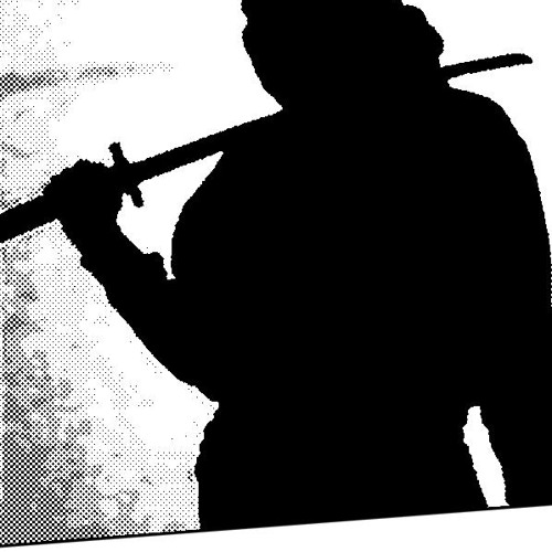 Lady Assassin's avatar