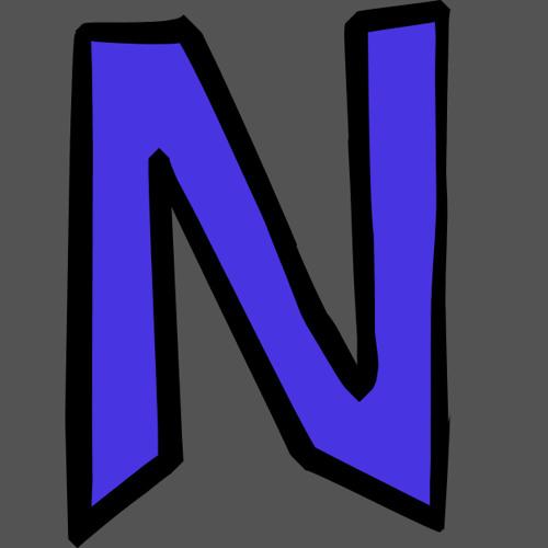 I'm-Naiyls's avatar