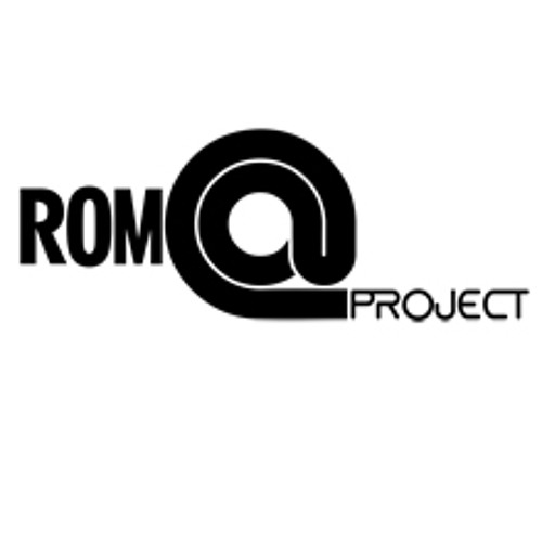 romaproject's avatar