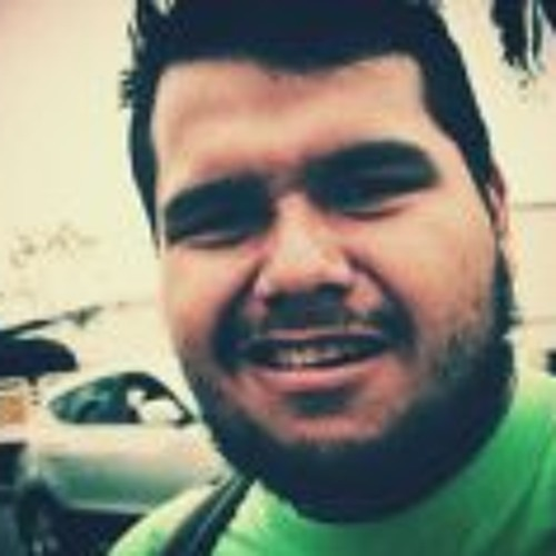 Elliot Forer's avatar
