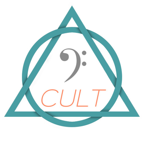 Cult.'s avatar