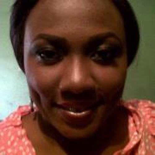 wendy30's avatar