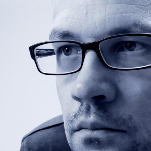 Marc Staub's avatar