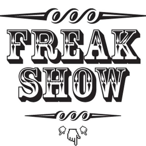DjFreakShow*'s avatar