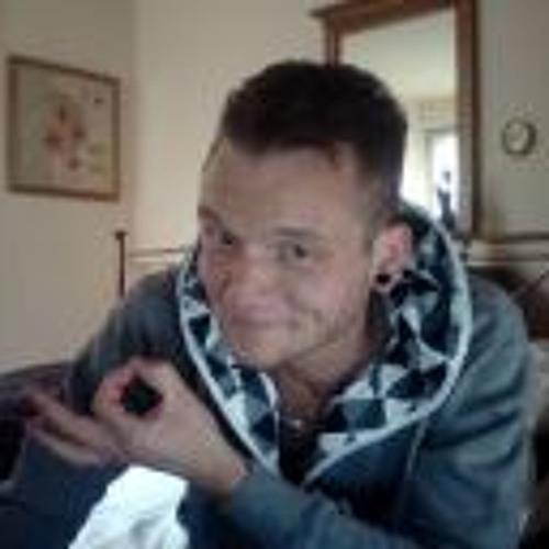 Benjamin Thönnißen's avatar