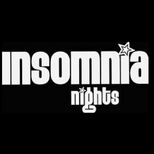 Insomnia Nights's avatar