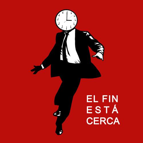 CHOCADELIA INTERNACIONAL's avatar