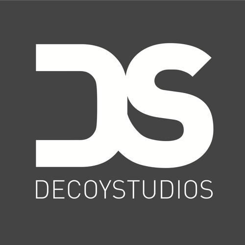 decoystudios's avatar