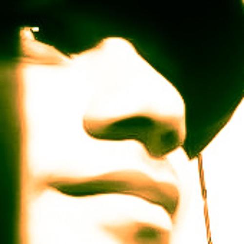 darshaarya19may's avatar