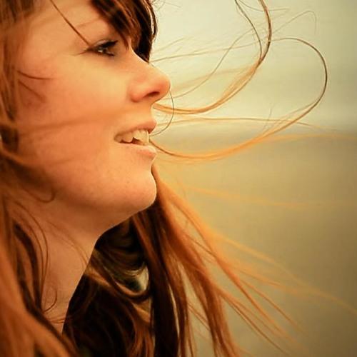 Yvette Williams Music's avatar