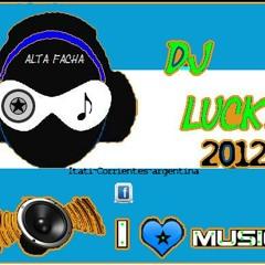 LuckyDj
