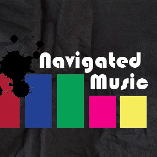 NavigatedMusic's avatar