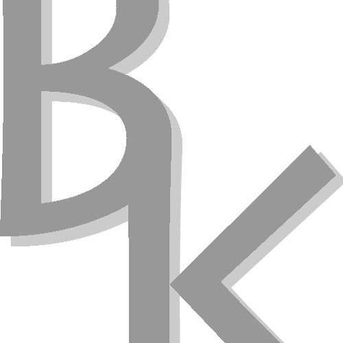 bk571977's avatar