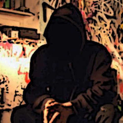 Ceedah's avatar