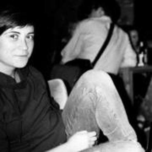 Agnieszka Różyńska's avatar
