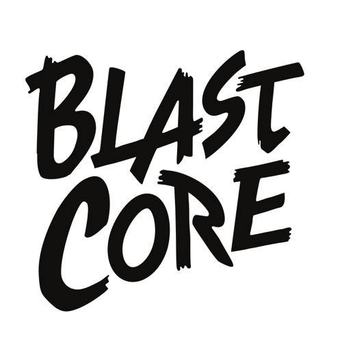 Blast Core's avatar