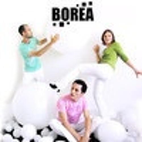 boreamusic's avatar
