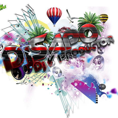 DJSapo's avatar