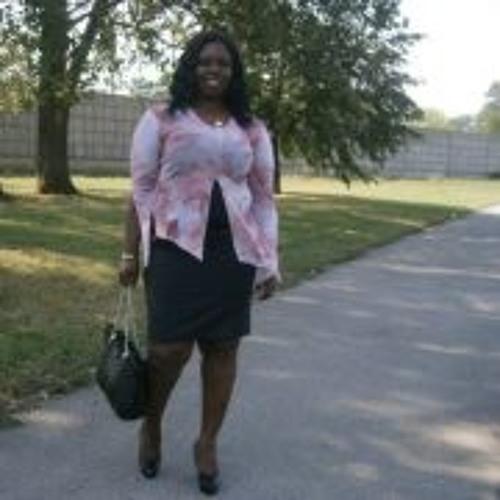 Tina Andrew's avatar