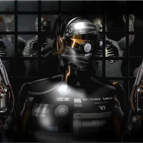 Mikkno-St.'s avatar