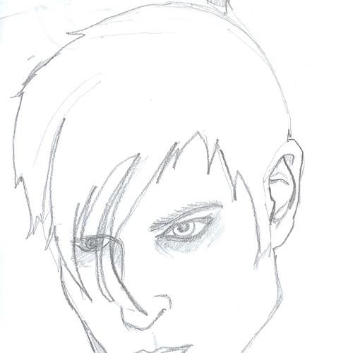 Dom Prietto's avatar
