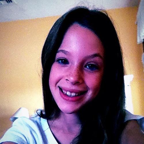 gymnasticsgirl123's avatar