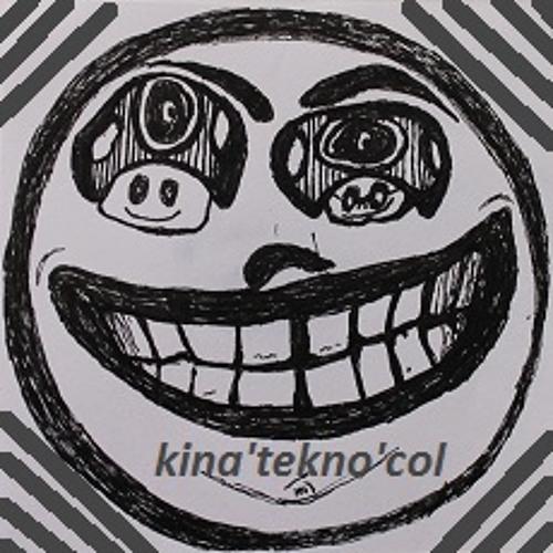 kina'tekno'col's avatar