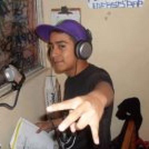 Rek Enfasis DE Rap's avatar
